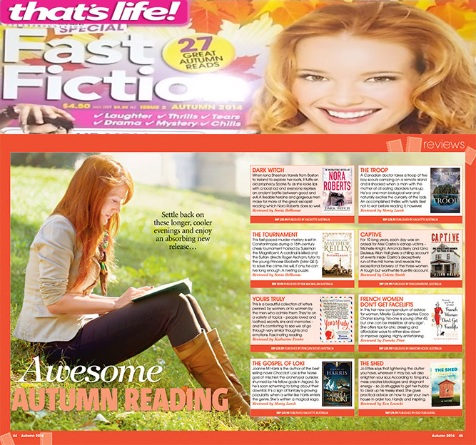 Thats-Life-Magazine